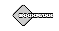 Bookmark Sweets Design Build Inc.